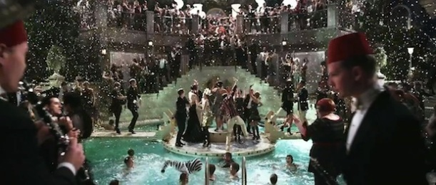 Great-Gatsby-Party-Scene-Image