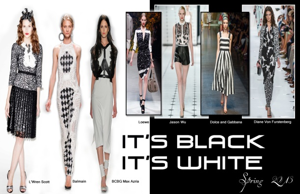 fashion-black-white1