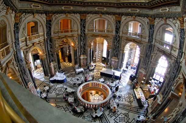 kunsthistorisches-museum-cafe-vienna-by-ryan-healy